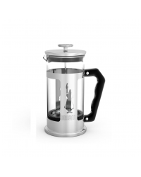 Bialetti - Coffee Press - 3 Cup / 350ml