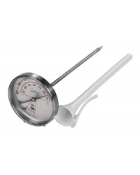 Zyliss - Meat Thermometer